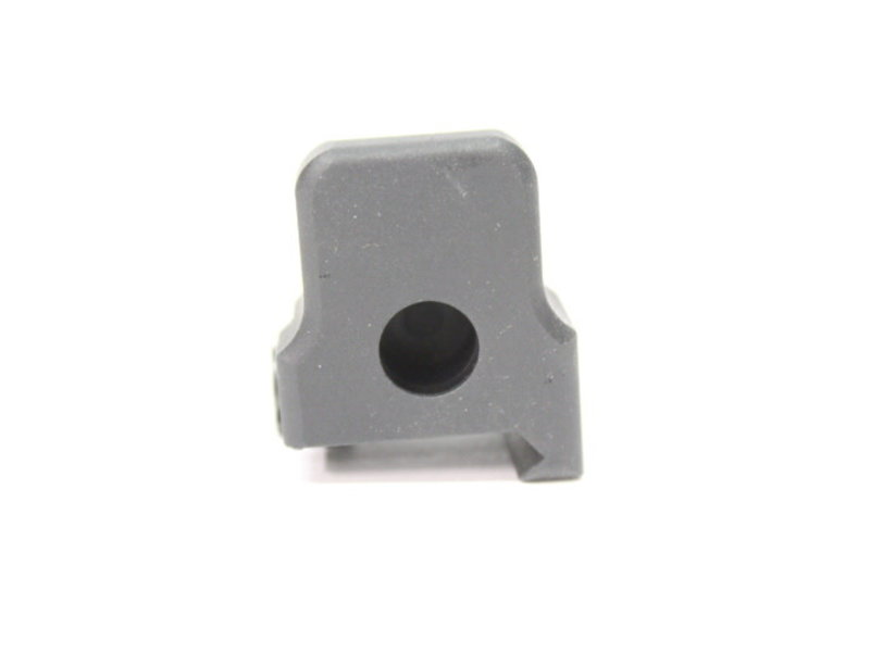 Classic Army Classic Army Hand Stop w/ QD socket