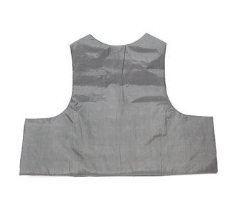 Soft Armor Vest Insert