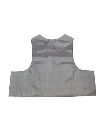 Airsoft Extreme Soft Armor Vest Insert