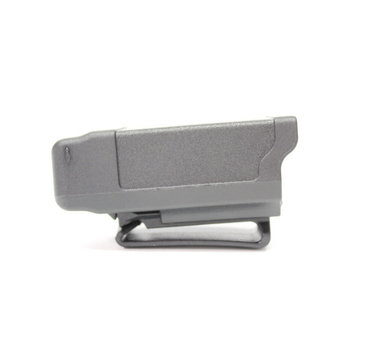 Blackhawk Industries Blackhawk Industries Single Mag Case Double Stack BLK