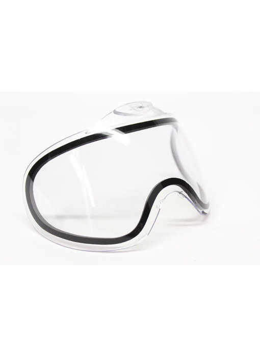 Dye Precision Switch EL Thermal Lens, clear