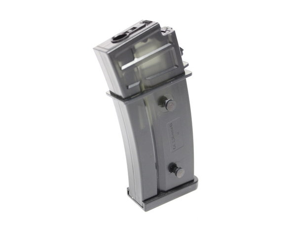 King Arms King Arms G36 470rd high cap mag