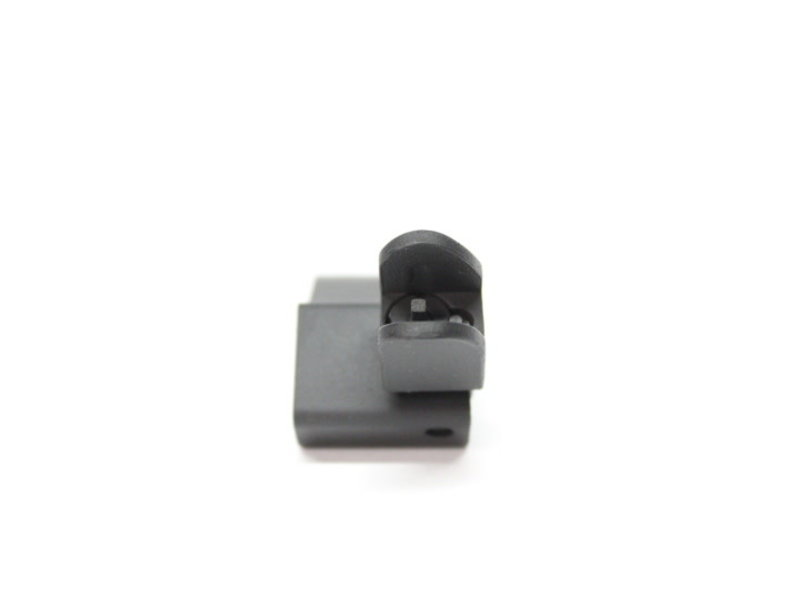 NC Star NC Star AR15 45 Degree Offset Flip-Up Front Sight