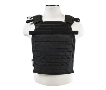"NC Star Fast Plate Carrier 10"" x 14"""