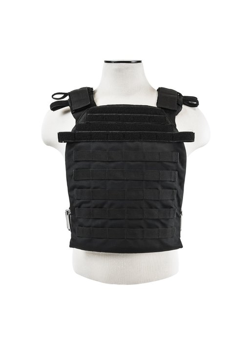 """NC Star Fast Plate Carrier 10"""" x 14"""""""