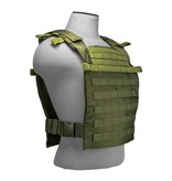 "NC Star NC Star Fast Plate Carrier 10"" x 14"""