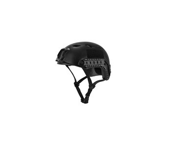 Lancer Tactical FAST BJ Helmet Basic Medium