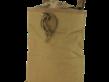 Condor Condor 3 Fold Mag Dump Pouch