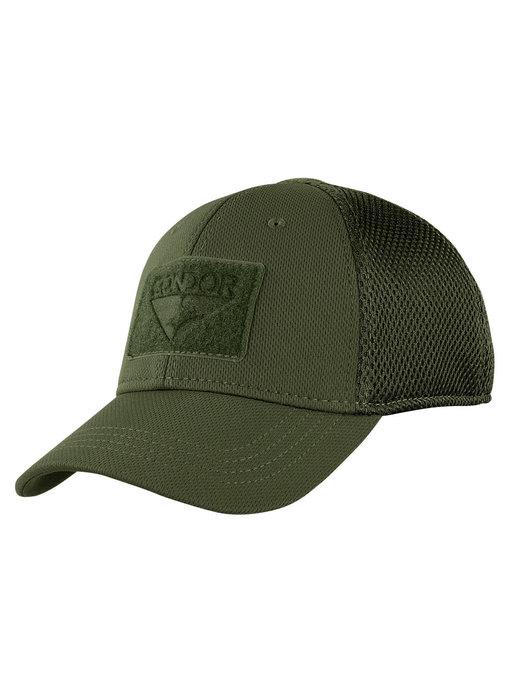 Condor Flex Tactical Mesh Cap