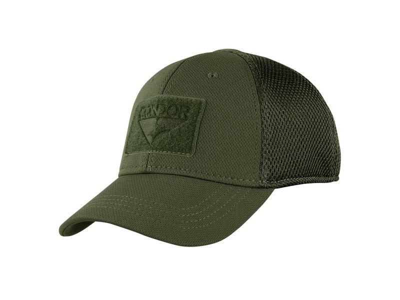 Condor Condor Flex Tactical Mesh Cap