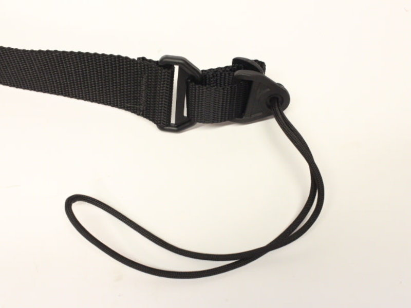 Cetacea Tactical Cetacea 3 Point Economy Sling