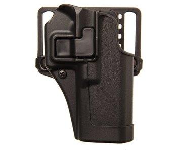 Blackhawk CQC Serpa Holster USP Compact