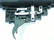 Guarder Guarder APS2 Trigger parts