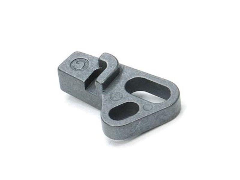 Guarder Guarder Steel Valve Knocker for MARUI/KJWORK G23/26/17/18C