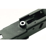 Guarder Guarder Steel Rail Mount for KJ G19/23 2015 Versiion