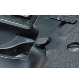 Guarder Guarder Steel Magazine Release Button for MARUI/KJ/WE P226 (E2 Type)