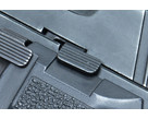 Guarder Guarder Steel Slide Catch Lever for MARUI/KJ/WE P226