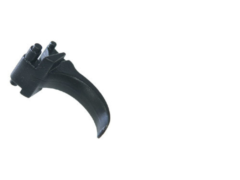 Guarder Guarder Steel Trigger for AK Series