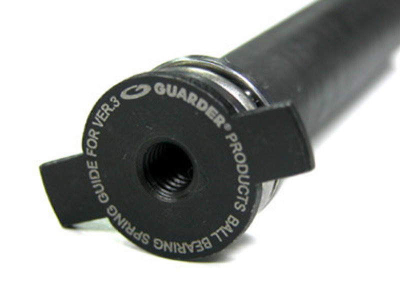 Guarder Guarder Ver3 Bearing Spring Guide