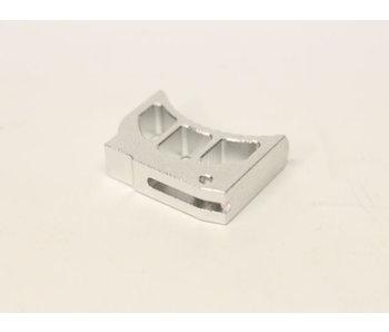 ZCI TM 5.1 CNC aluminum trigger SV