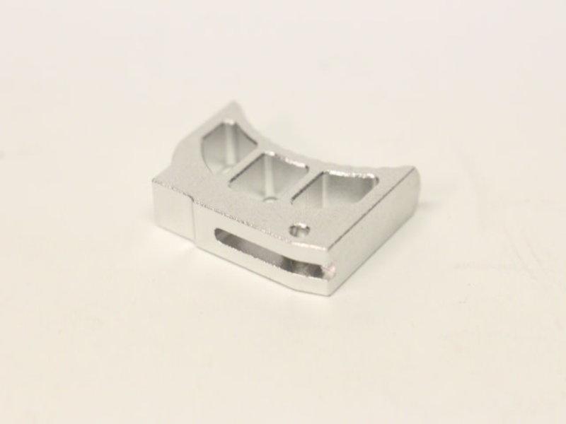 ZCI ZCI TM 5.1 CNC aluminum trigger SV