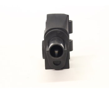 ZCI G36 to M4 Plastic Stock Adapter