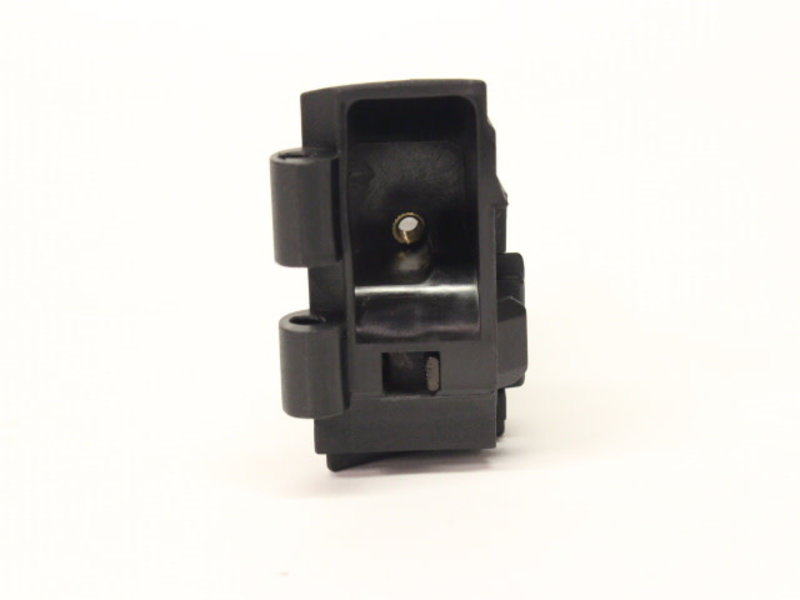 ZCI ZCI G36 to M4 Plastic Stock Adapter