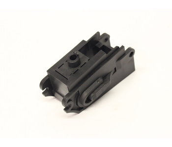 ZCI G36 to M4 Plastic Mag Adapter