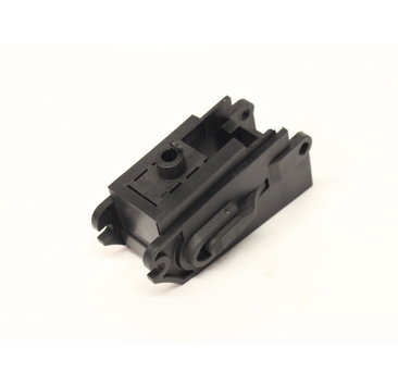 ZCI ZCI G36 to M4 Plastic Mag Adapter