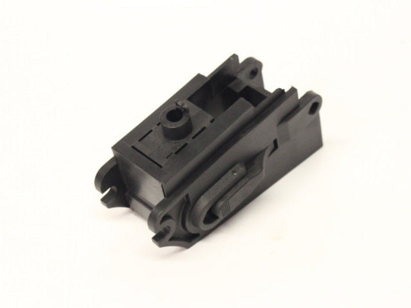 ZCI ZCI G36 to M4 Plastic Magazine Adapter