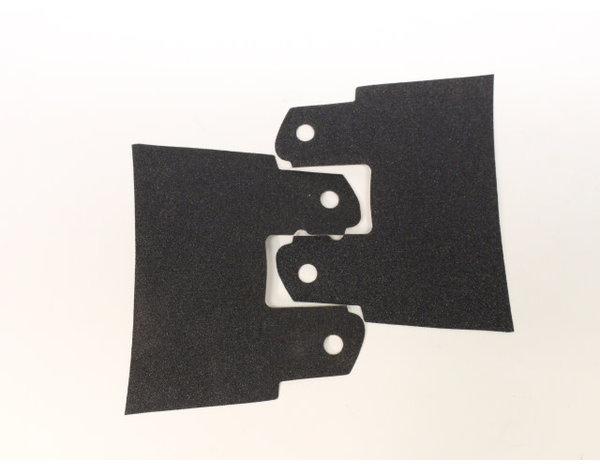 CowCow CowCow Custom Grip Tape