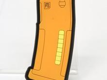 "PTS PTS EPM 3"" PVC Patch"