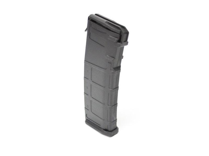 SL SL M-MAG 120 rd Polymer M4 Black