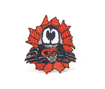 Tactical Outfitters Venom Ripper Morale Patch