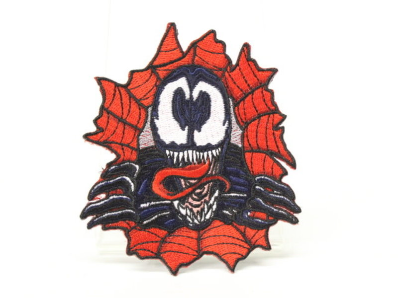 Tactical Outfitters Tactical Outfitters Venom Ripper Morale Patch