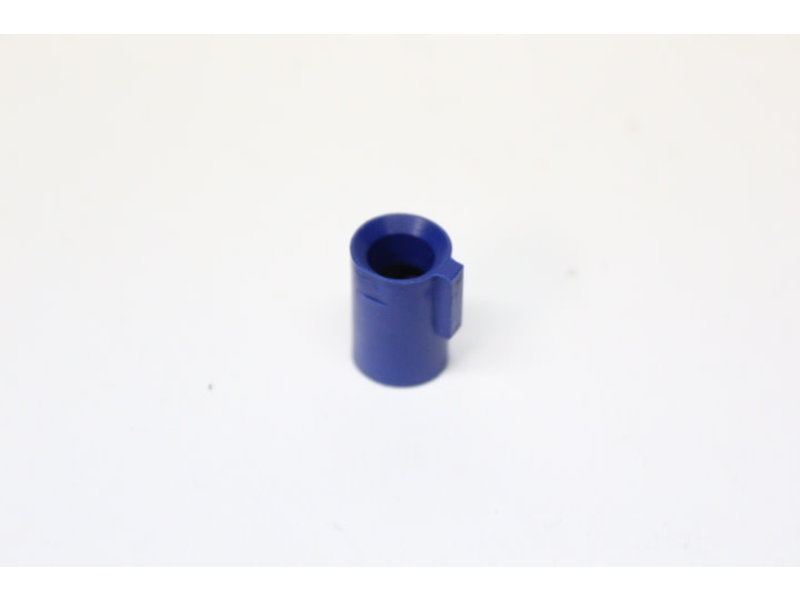 Ultimate Airsoft Custom UAC 70 Degree TM Hop-Up Rubber
