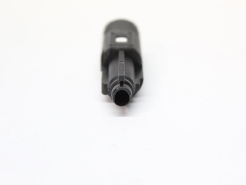 WE Tech WE G Series G17 Loading Nozzle