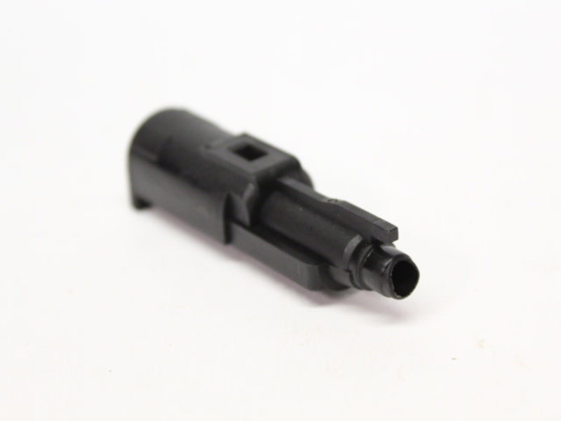WE Tech WE G Series G18 Loading Nozzle