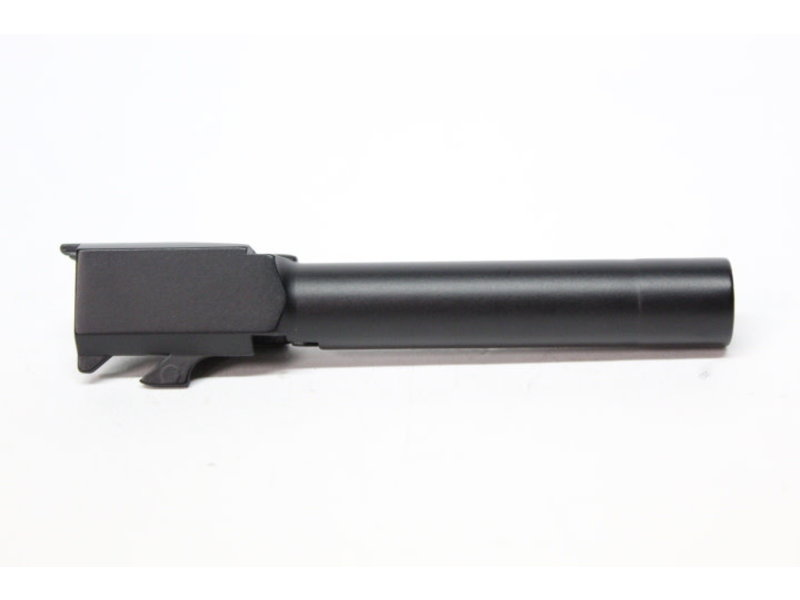 WE Tech WE MP4 Outer Barrel