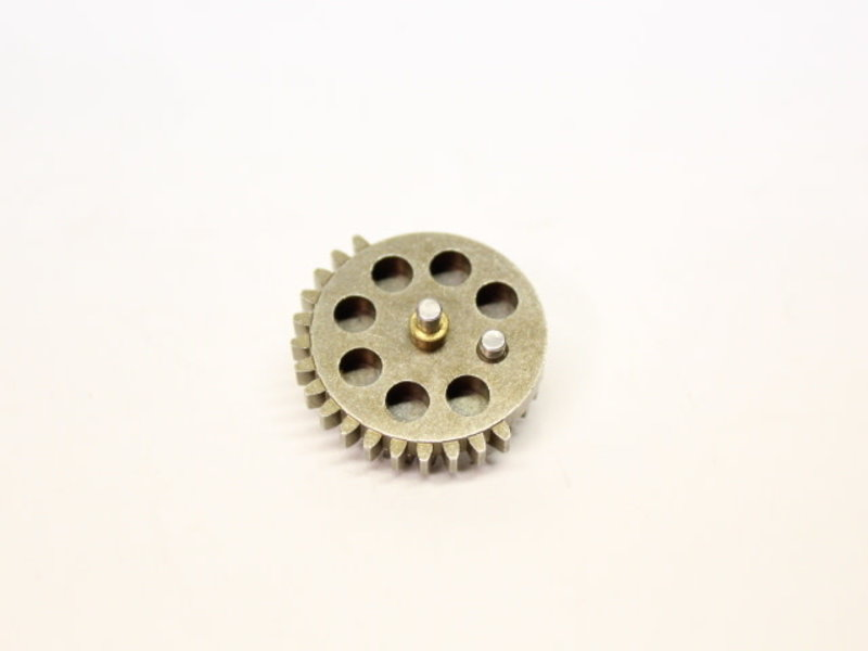 ZCI ZCI 3mm standard ratio gearset