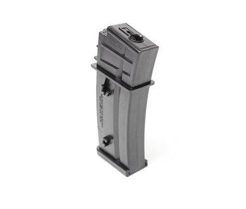 ZCI G36 120 rd polymer midcap BLK