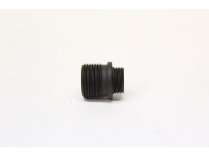 WE Tech WE G Series Thread Adaptor