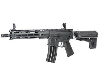Trident MK2-M CRB AEG