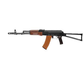 Tokyo Marui AKS-74N