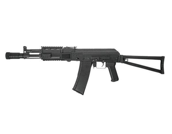 Tokyo Marui Tokyo Marui NGRS (Next Gen Recoil Shock) AK102 NGRS Electric Rifle
