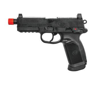 FNX-45 Tactical GBB Black