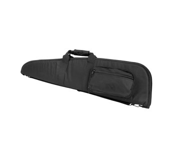 "NC Star VISM 36"" x 9"" Slim Gun Bag Black"
