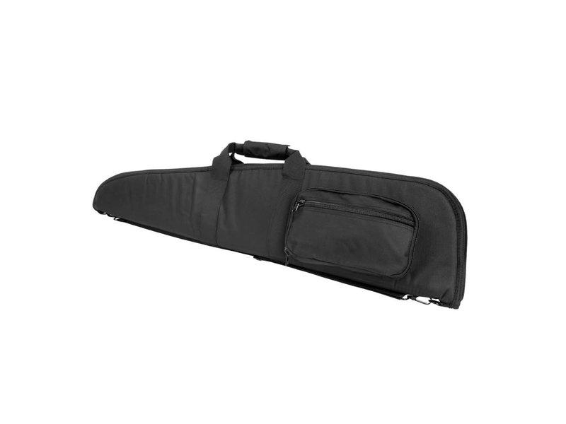 "NC Star NC Star 36"" Slim Gun Bag Black"