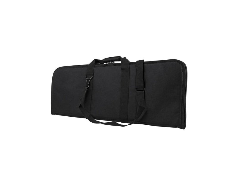 "NC Star NC Star VISM 36"" Carbine Case"
