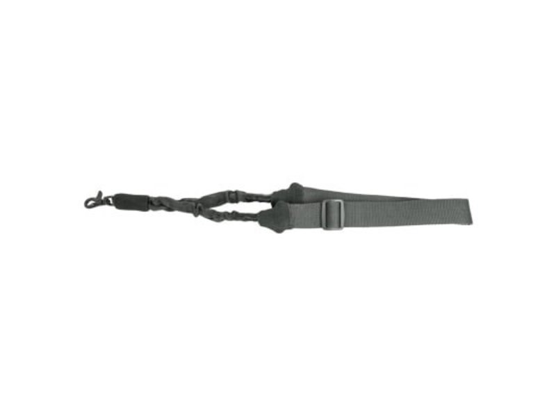 NcStar NC Star VISM Single Point Bungee Sling